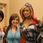Comic-Con-Tips---Cosplay-for-Beginners-sm