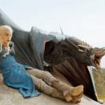 Comic Con Tips Daenerys
