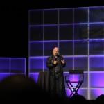 Comic Con Tips - SLComicCon 2014 (2375)