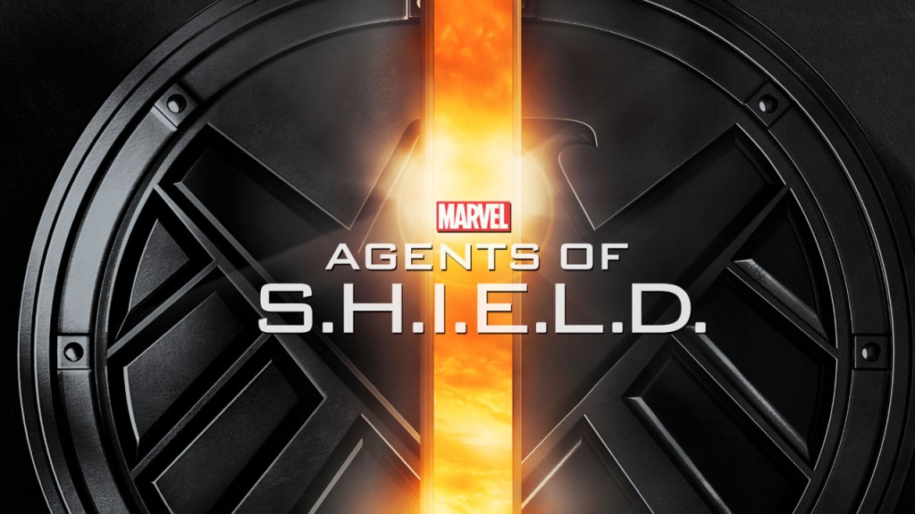 Comic Con Tips - Marvel's Agents of S.H.I.E.L.D.