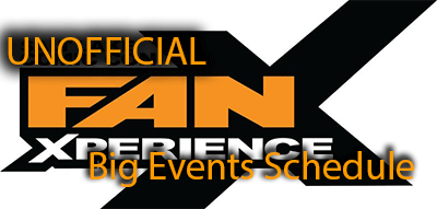 Salt-Lake-Comic-Con-FanX-Unofficial-Big-Event-Schedule