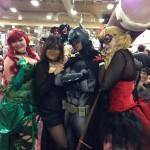 Comic Con Tips LV Comic Con 2014 General Cosplay 21