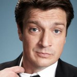 Comic Con Tips Nathan Fillion Magic