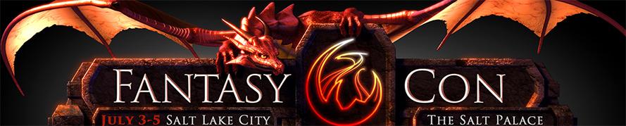 Fantasy-Con-2014