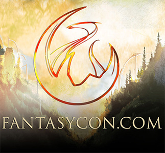Fantasy-Con-square