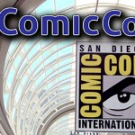 San Dieog Comic Con - Tips