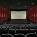 Comic Con Tips Movie Screen
