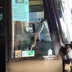 Comic Con Tips SDCC Bus