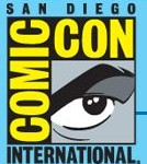 Comic Con Tips SDCC Logo