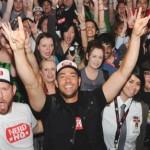 nerd-hq-party-2012-sdcc