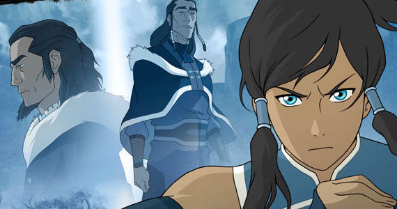 the-legend-of-korra-season-2-episode-10-korra-unalaq
