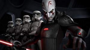 star_wars_rebels_villian