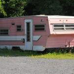 TrailerPark Pink