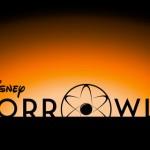 Comic Con Tips Tomorrowland