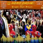 Hero Dash
