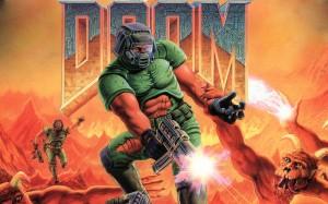 Doom ID