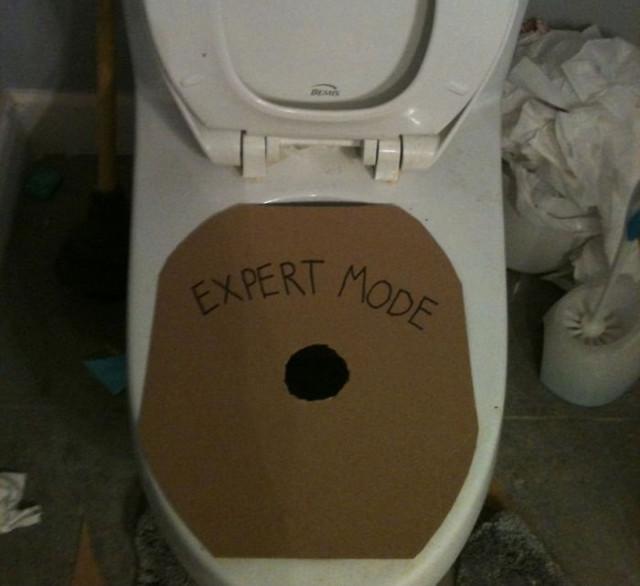 expert-mode-toilet