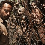 the walking dead season 4 image