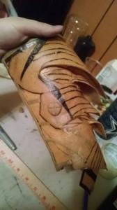 Detail bracer (7)