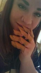 Finger Ring (4)