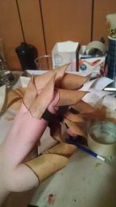 Finger Ring (5)