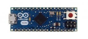 ArduinoMicroFront