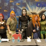 Cosplay 101 FanX (2)