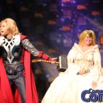 FanX 2015 Cosplay Contest (357)