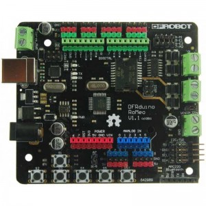 dfrobot-romeo-all-in-one-microcontroller-atmega-328-3_1