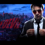 daredevil-motionposter_en