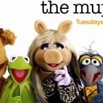Muppets TV 2015
