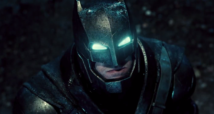 batman-v-superman-trailer-750x400