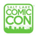 SLCC Logo Green